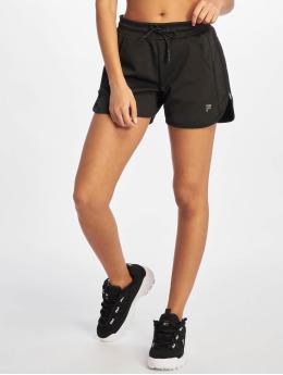 FILA Active Shorts BLP Tosa schwarz