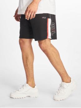 FILA Active shorts Active Charly zwart
