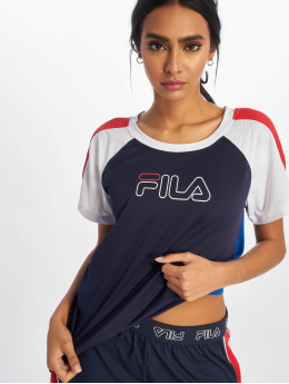 FILA Active T-Shirt Active Irene Gym noir