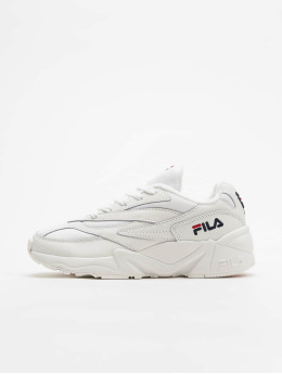 FILA Baskets 94 Low blanc