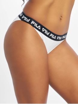 FILA Bikini Urban Line Sally white
