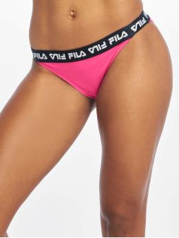 FILA Bikinis Urban Line Sally pink