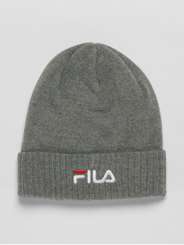 FILA Bonnet Urban Line Linear gris