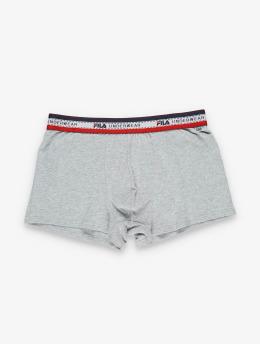 FILA Boxer Short 1-Pack gray