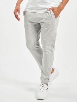 FILA Jogging kalhoty Urban Line Edan šedá