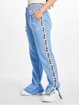 FILA Jogging kalhoty Thora modrý