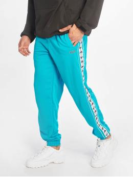 FILA joggingbroek Ralph blauw