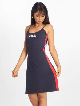 FILA Kleid Line Jaela blau