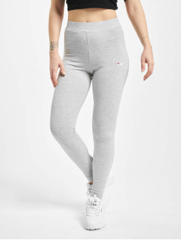 FILA Leggings/Treggings Edwina  grå
