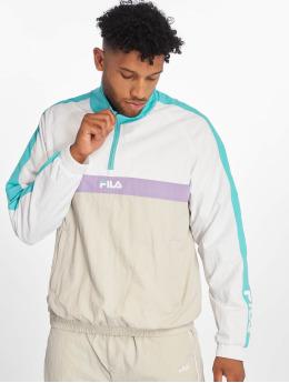 FILA Lightweight Jacket Urban Line Jona  beige