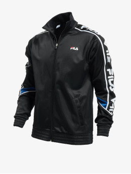FILA Lightweight Jacket Ted  black