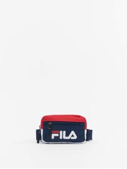 FILA Sac Bianco Sporty  bleu