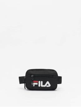 FILA Sac Bianco Sporty noir