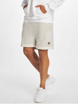 FILA Short Urban Line Duatin gray