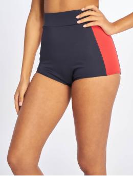 FILA shorts Jain blauw