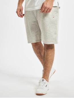 FILA Männer Shorts Eldon in grau