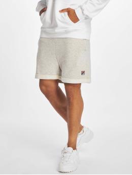 FILA shorts Urban Line Duatin grijs
