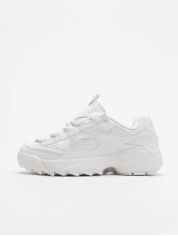 FILA Sneaker Formation  bianco