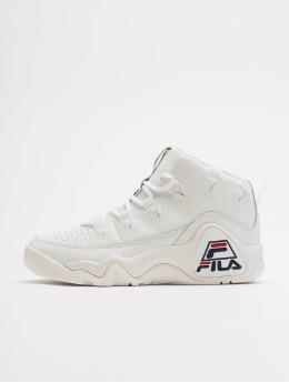FILA Sneaker Heritage Fila 95  bianco