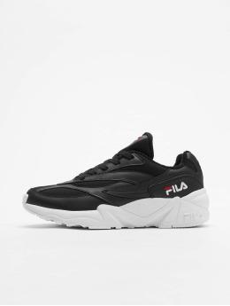 FILA Sneaker Heritage Filav94m nero