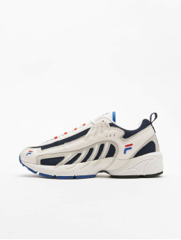 FILA Sneaker Heritage ADL99 weiß