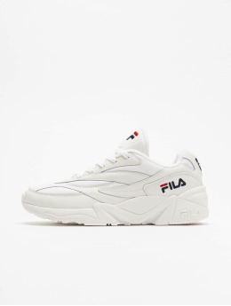 FILA Sneakers 94 bialy