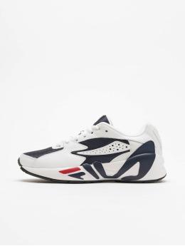 FILA Sneakers Mindblower blå
