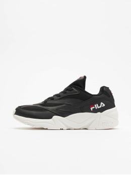 FILA Sneakers Heritage Filav94m czarny