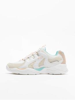 FILA Sneakers Heritage Marley hvid