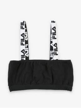 FILA Sport BH 1-Pack Urban zwart