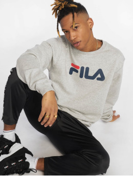 FILA Sweat & Pull Urban Line Pure gris