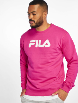 FILA Swetry Urban Line Pure pink