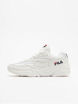 FILA Tøysko 94 hvit