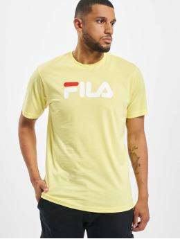FILA T-paidat Urban Line Pure vihreä