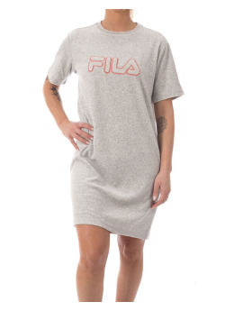 FILA T-Shirt  grey