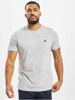 FILA t-shirt Urban Line Seamus grijs