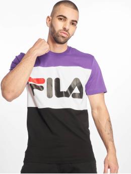 FILA T-Shirt Day noir