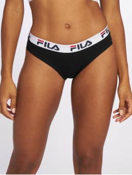 FILA Underwear 1-Pack Urban svart