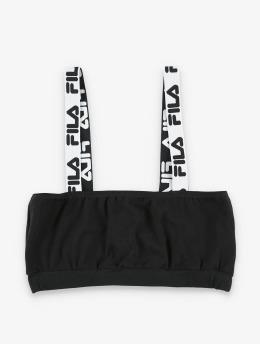 FILA Unterwäsche 1-Pack Urban schwarz