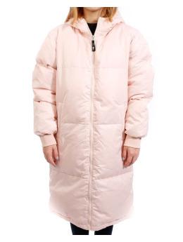 FILA winterjas Grace pink