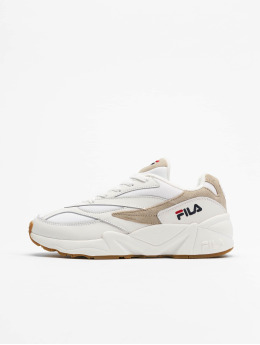 FILA Zapatillas de deporte 94 Wmn blanco