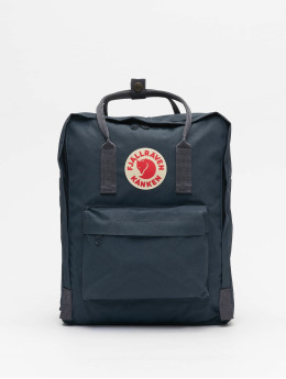 Fjällräven Backpack Känken blue