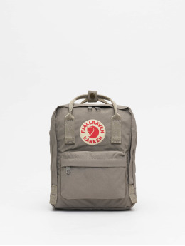 Fjällräven Backpack Känken Mini grey