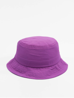 Flexfit Cappello Water Repellent rosa chiaro