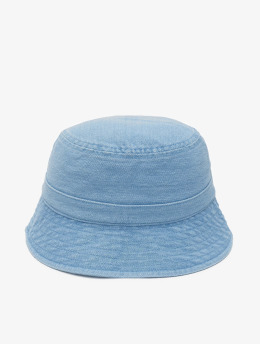 Flexfit Chapeau Denim bleu