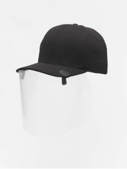 Flexfit Gadget Face variopinto