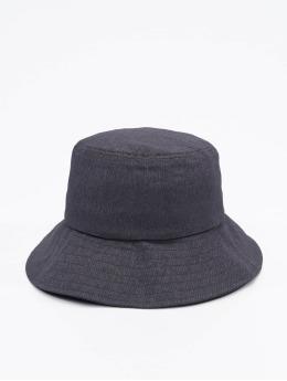 Flexfit Hat Adjustable Flexfi grey