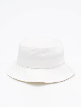 Flexfit Hat Organic Cotton white