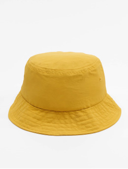 Flexfit Hat Water Repellent  yellow