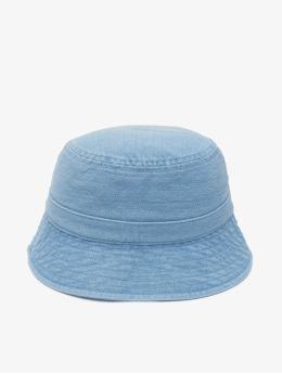Flexfit Hatter Denim blå
